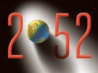 2052: Prognoza globalna na kolejne 40 lat