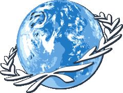 LogoTMP_240