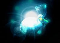 Asteroidowe El Dorado