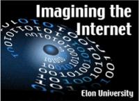 Czy zmierzch internetu nastąpi przed 2020 rokiem?