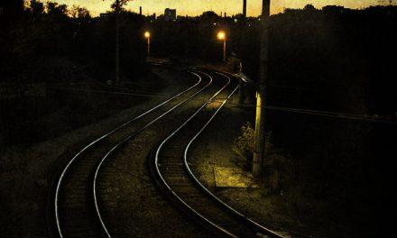 """Pomyślne zamknięcie projektu """"Nowe metody partycypacyjnego planowania infrastruktury transportowej"""""""