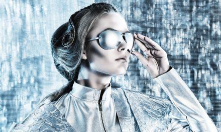 Czy da się przewidzieć przyszłość? (i dlaczego nie)