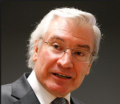 Jerome C. Glenn wkrótce w Warszawie
