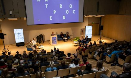 Debata oksfordzka w Centrum Nauki Kopernik