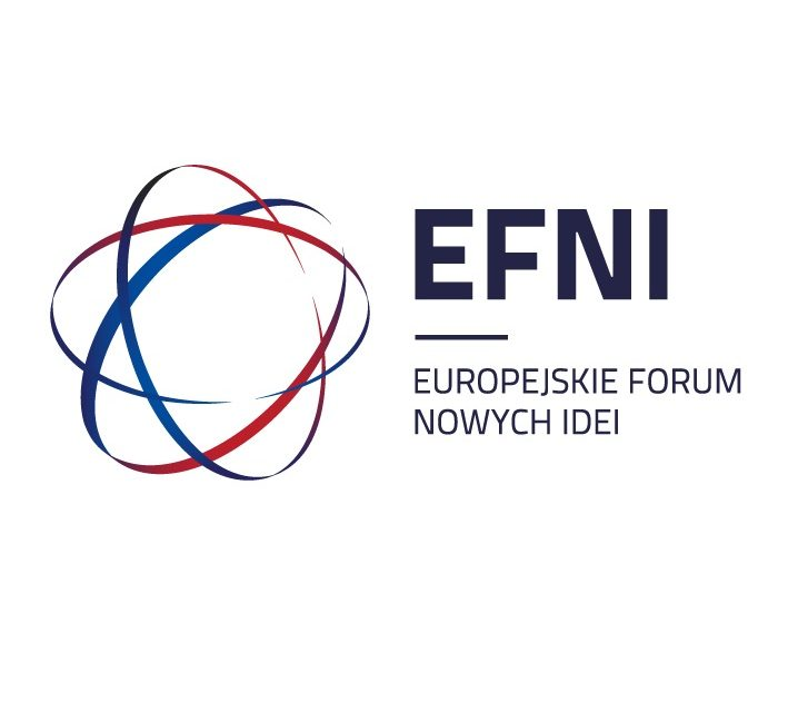 EFNI 2015