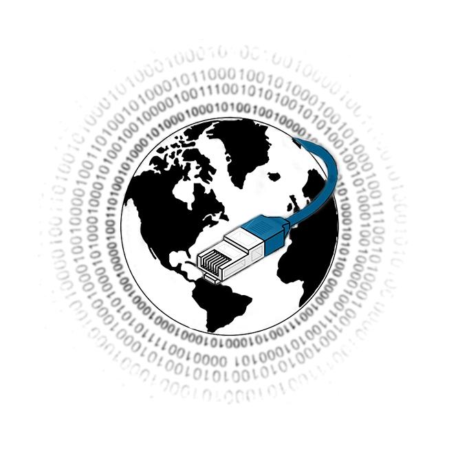 """Zapowiedź konferencji """"Technologiczno-społeczne oblicza XXI wieku"""""""