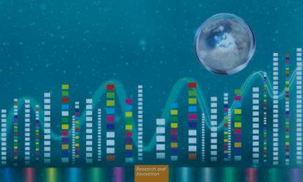 Przyszłość oparta na wiedzy. Inteligentne kierunki działań dla Europy 2050