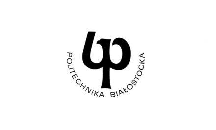 Politechnika Białostocka gości PTSP z wykładem o foresighcie