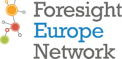 Spotkanie Foresight Europe Network w San Sebastian
