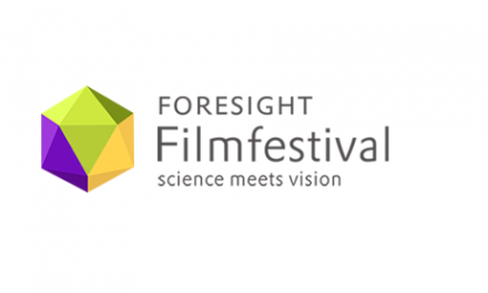 Foresight Film Festival w Halle