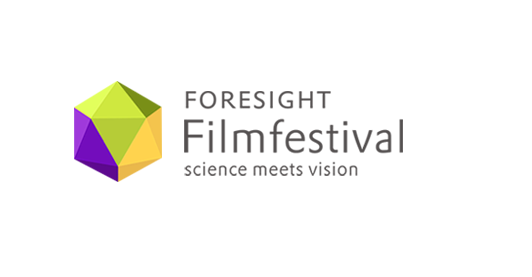 Foresight Film Festival w Halle