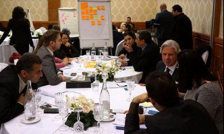 Spotkanie z #FuturesLiteracy w Tunisie – współpraca z UNESCO