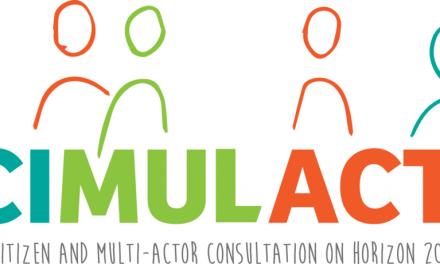 Zaproszenie do udziału w konsultacjach społecznych w ramach międzynarodowego projektu badawczego