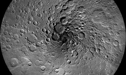 Czy Polska otrzyma działkę na Księżycu?