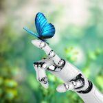Niechęć do GMO na drodze rozwoju technologicznego