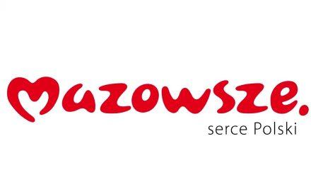 """Projekt """"Jedna lekcja o przyszłości"""" uzyskał wsparcie Województwa Mazowieckiego"""