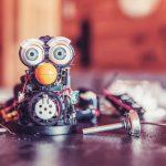 Cyberbezpieczeństwo – nieoczekiwana przyszłość. Nowy raport 4CF