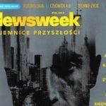 Newseek – Tajemnice przyszłości