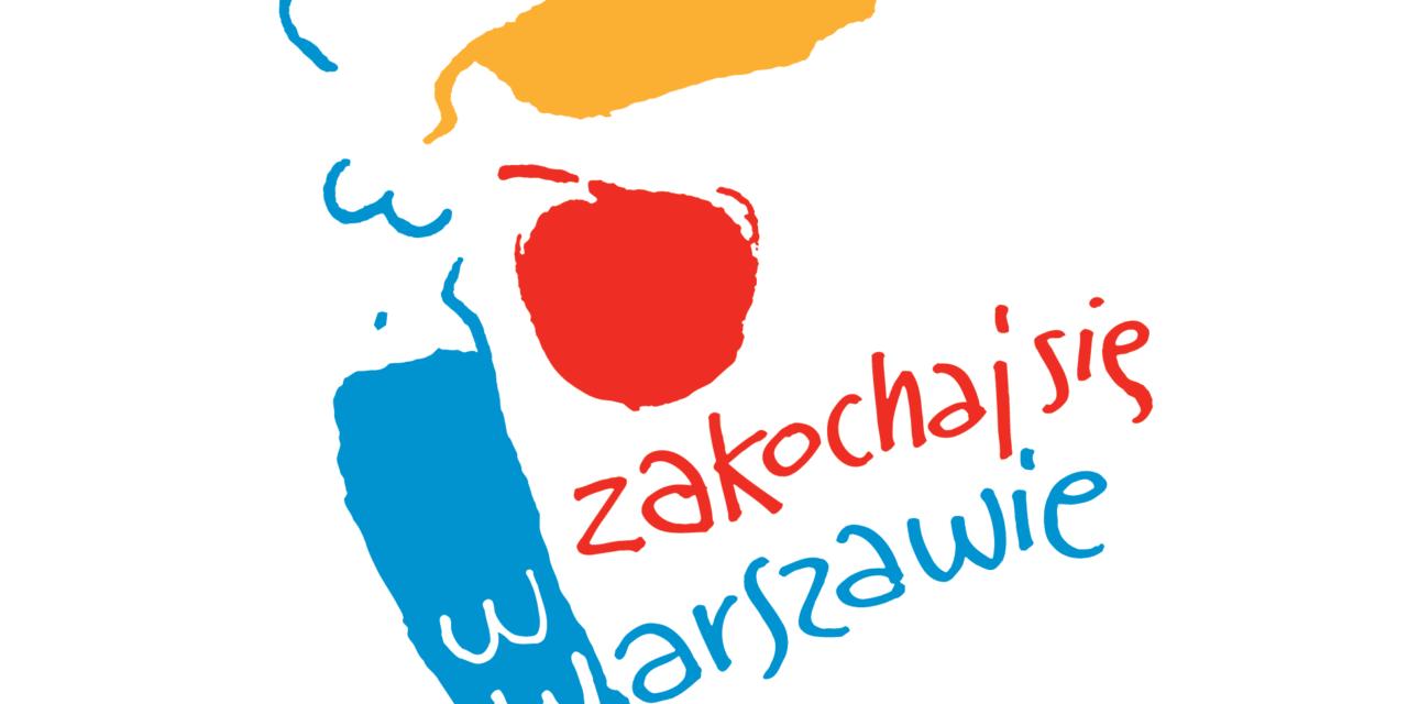 UM Warszawa wspiera projekt naszej organizacji