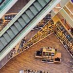 Nadchodzą potężne zmiany w handlu detalicznym