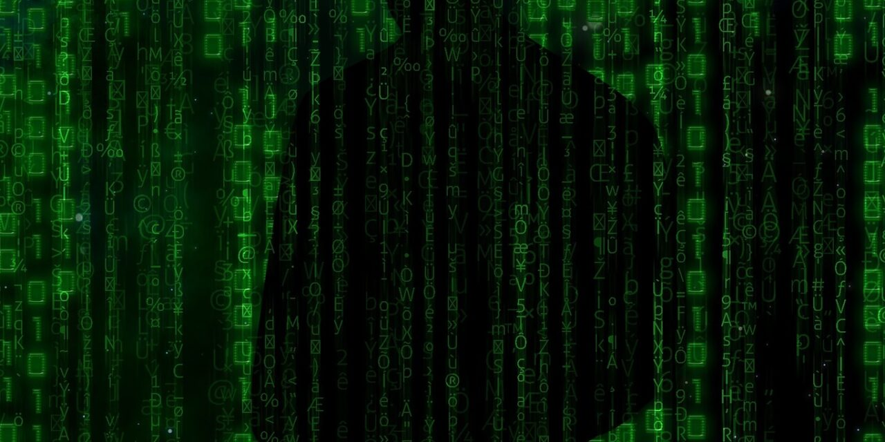 Cyberwojna przyszłości
