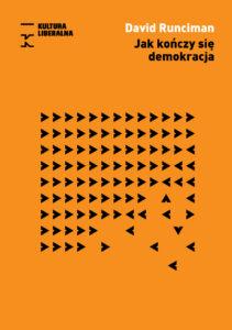 przyszłość demokracji