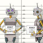 Jak rewolucja cyfrowa zmienia prawo karne