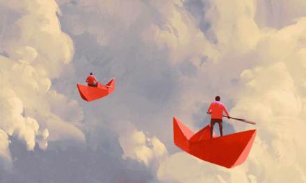 Jakich kompetencji przyszłości potrzebuje gospodarka? [Raport]