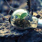 Transformacja energetyczna Polski do 2050 jest możliwa