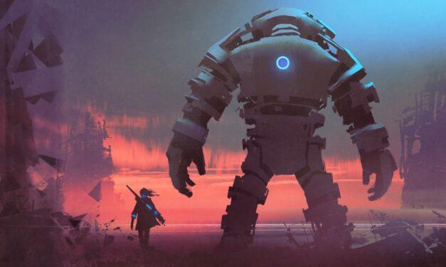Czym zaskoczy nas przyszłość gamingu? Nowy raport 4CF