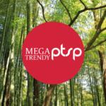 Utrata bioróżnorodności [MEGATRENDY 2050]