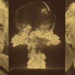 65. rocznica Manifestu Russela-Einsteina