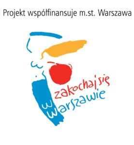 Jedną lekcję o przyszłości współfinansuje m.st. Warszawa