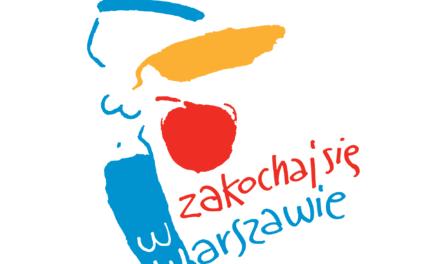 Jedna lekcja o przyszłości – realizujemy projekt ze wsparciem m.st. Warszawy