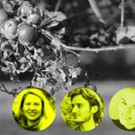 Nowe spółdzielnie spożywcze pomogą w walce ze zmianami klimatu
