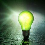 Granty dla innowatorów klimatycznych w sektorze rolnictwa i żywności