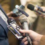 PTSP w mediach – podsumowanie roku 2020