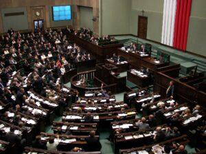 Przyszłość demokracji w Polsce