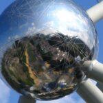 The World Future Day – relacja z maratonu rozmów o przyszłości 2021
