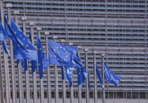 przyszłość UE