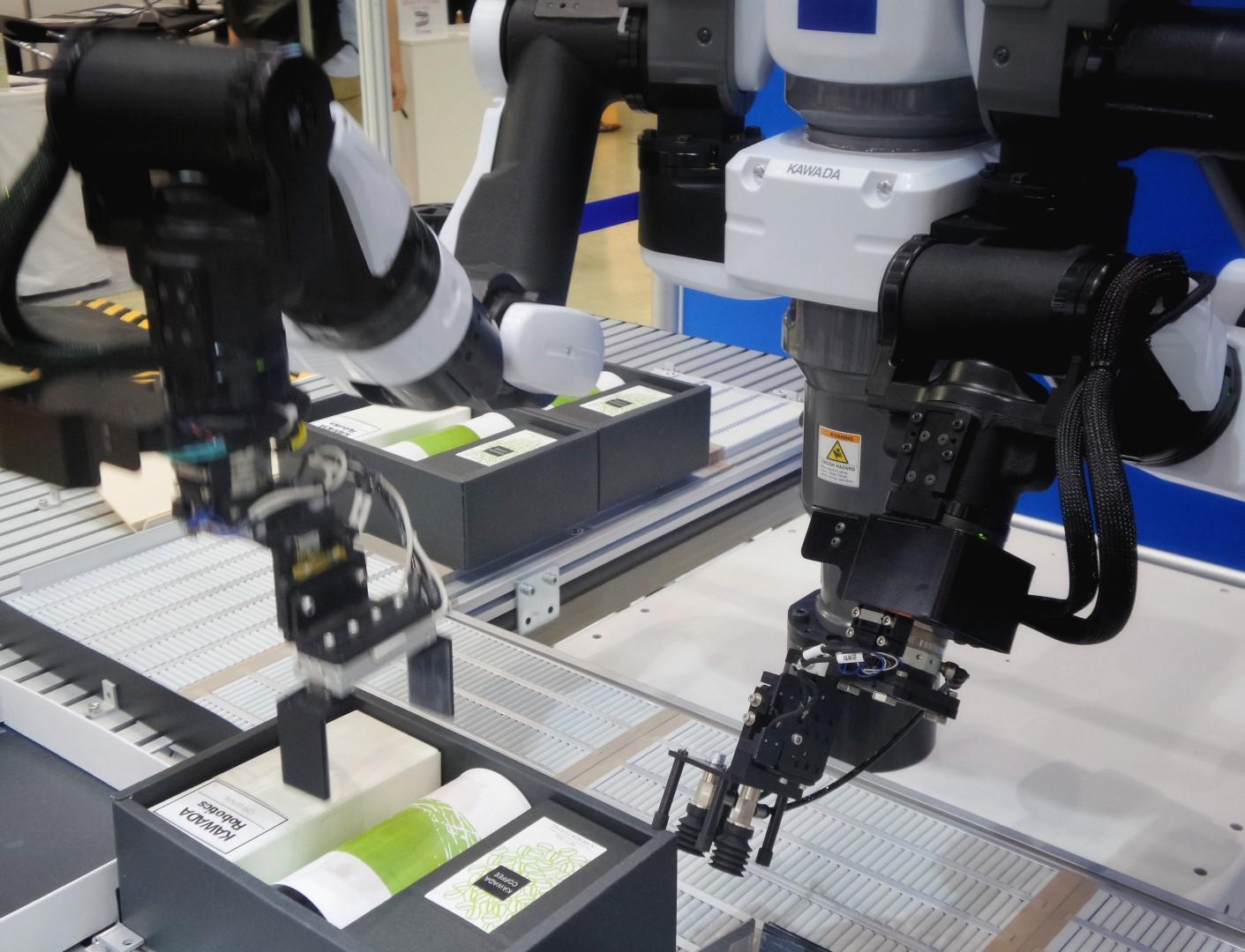 Etyka robotyki