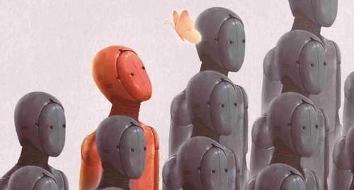 """Sztuczni my? Recenzja książki """"Świadome maszyny"""" Susan Schneider"""